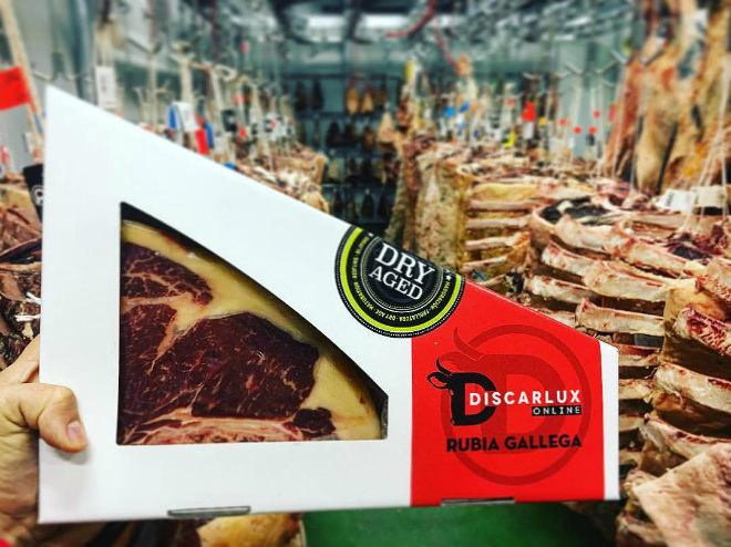 carne rubia gallega-web